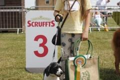 scruffts 3