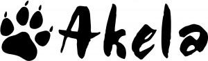 Akela_logo_HQ