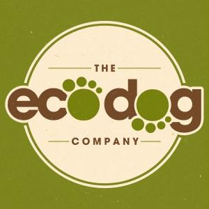 Eco Dog Company