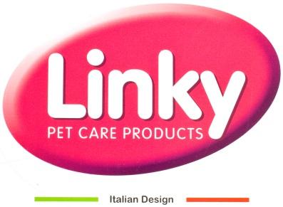 Linky Logo