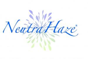 NeutaHaze_logo_300dpi