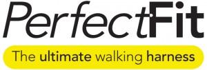 PF logo ULTIMATE (2)