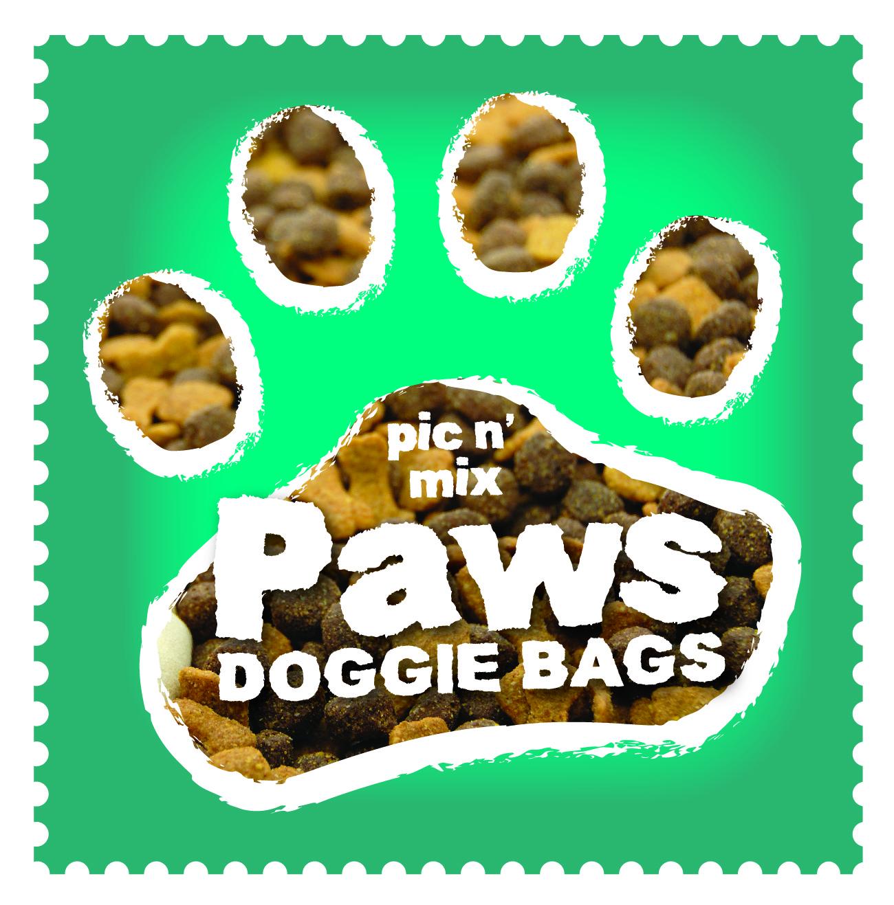 Paws logo-sq (3)