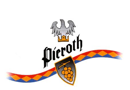 Pieroth 1