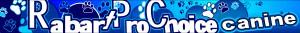 Rabart Logo Full Size