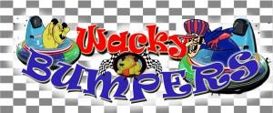 WackyBumpers Logo
