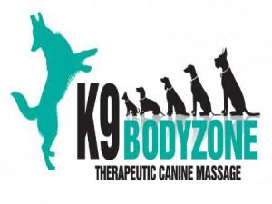 k9 bodyzone