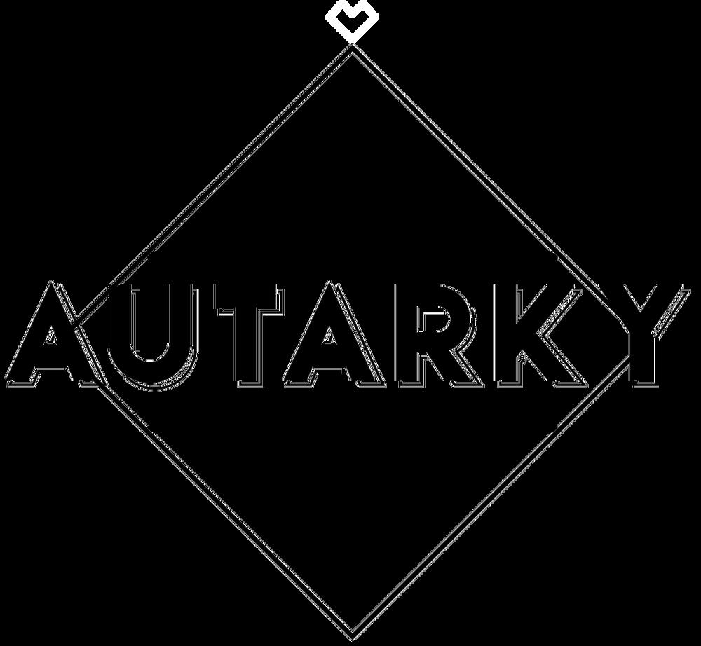 rsz_autarky_logo[new]