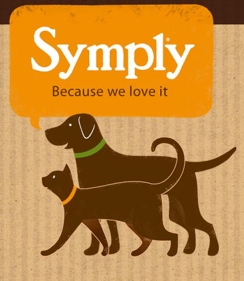 sympsnip